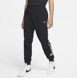Pantaloni Nike M NSW REPEAT FLC JOGGER PRNT
