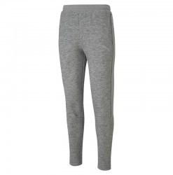 Pantaloni Puma EVOSTRIPE PANTS