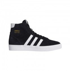 Pantofi sport adidas BASKET PROFI