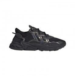 Pantofi sport adidas OZWEEGO