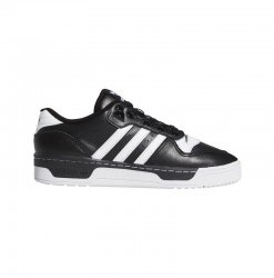 Pantofi sport adidas RIVALRY LOW