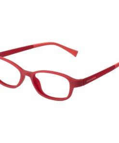 Rame ochelari de vedere copii Hawkers 310001