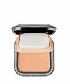 Fond de ten compact Nourishing Perfection Cream Compact, 15 Cool Rose, 7 ml