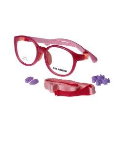 Rame ochelari de vedere copii Polarizen 19009 C4
