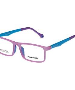 Rame ochelari de vedere copii Polarizen 4000 C11