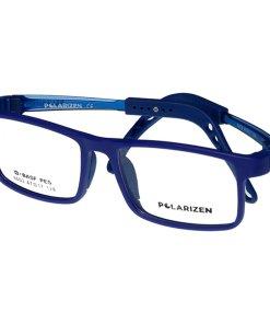 Rame ochelari de vedere copii Polarizen 6603 C4
