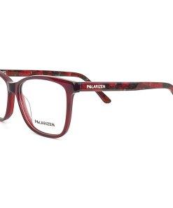 Rame ochelari de vedere dama Polarizen WD1008 C3