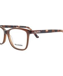 Rame ochelari de vedere dama Polarizen WD1008 C5