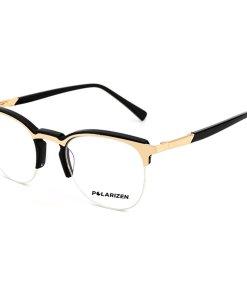 Rame ochelari de vedere dama Polarizen YC2238 C1