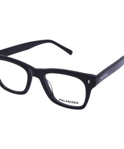 Rame ochelari de vedere unisex Polarizen 17329 C1