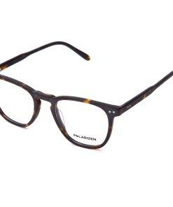 Rame ochelari de vedere unisex Polarizen WD5001 C3