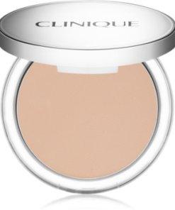 Clinique Superpowder 2 in 1 pudra si makeup CLKSPWW_KPWD10