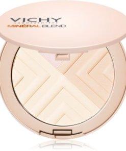 Vichy Minéralblend pudra mozaic pentru o piele mai luminoasa VCHMIBW_KPWD10