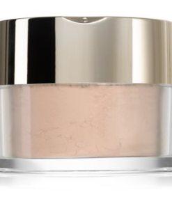 Clarins Mineral Loose Powder pudra minerala la vrac pentru o piele mai luminoasa CLRMECW_KPWD30