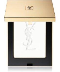 Yves Saint Laurent Poudre Compacte Radiance Perfection Universelle pudră universală compactă YSLPPUW_KPWD10
