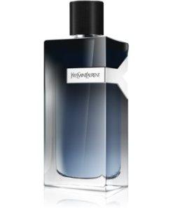 Yves Saint Laurent Y Eau de Parfum pentru bărbați YSLYYYM_AEDP22