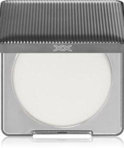 XX by Revolution QUICK FIXX pudră transparentă compactă XXRQCFW_KPWD01