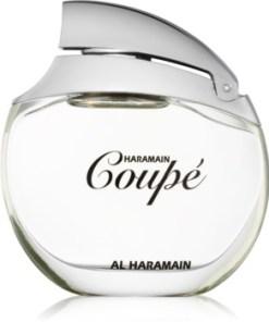 Al Haramain Coupe Eau de Parfum pentru bărbați AHRCPPM_AEDP10