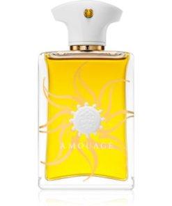Amouage Sunshine Eau de Parfum pentru bărbați AMUSNSM_AEDP10