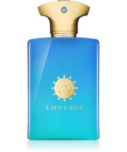 Amouage Figment Eau de Parfum pentru bărbați AMUFIGM_AEDP10