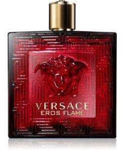 Versace Eros Flame Eau de Parfum pentru bărbați VERERFM_AEDP05