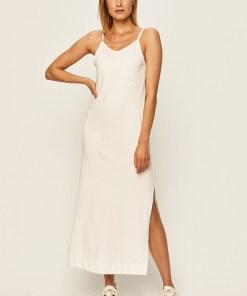 Nike Sportswear - Rochie PPYK-SUD1BA_00X