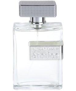 Al Haramain Etoiles Silver Eau de Parfum pentru bărbați AHRETSM_AEDP10