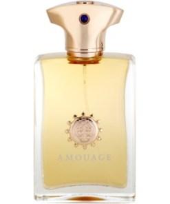 Amouage Dia Eau de Parfum pentru bărbați AMUDIAM_AEDP10