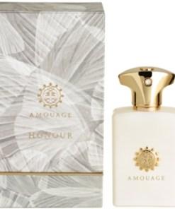 Amouage Honour eau de parfum pentru bărbați AMUHONM_AEDP20