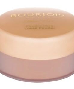 Bourjois Loose Powder pudra pentru femei BOUMUPW_KPWD02
