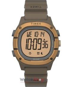 Ceas Timex COMMAND LT TW5M35400 Digital