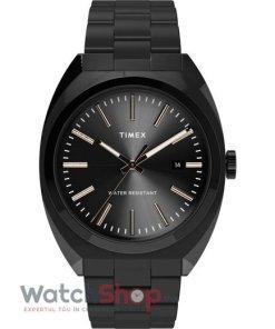 Ceas Timex MILANO XL TW2U15500