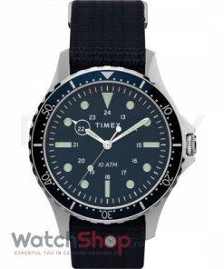 Ceas Timex NAVI TW2T75400