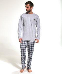 Pijamale barbati M124-164