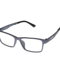 Rame ochelari de vedere barbati Polarizen CLIP-ON 2076 C3