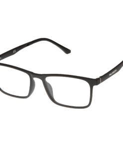 Rame ochelari de vedere barbati Polarizen CLIP-ON 2145 C4