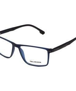Rame ochelari de vedere barbati Polarizen CLIP-ON FBD06-02 C.04