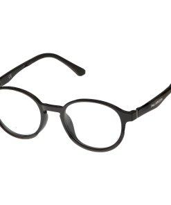 Rame ochelari de vedere copii Polarizen CLIP-ON 2152 C1