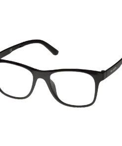 Rame ochelari de vedere unisex Polarizen CLIP-ON 2089 C1