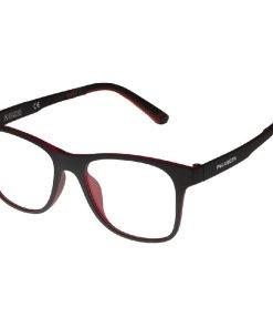 Rame ochelari de vedere unisex Polarizen CLIP-ON 2089 C4