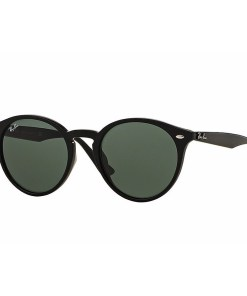 Ochelari de soare unisex Ray-Ban RB2180 601/71