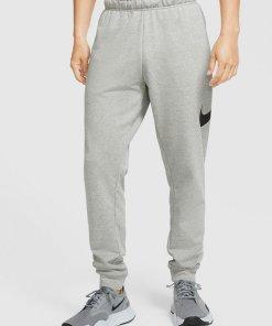 Pantaloni sport cu tehnologie Dri-Fit pentru fitness 3388249