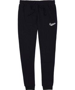 Pantaloni sport conici cu snur Nova 3594966