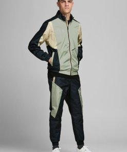 Pantaloni sport conici Ace Rodman 3426088