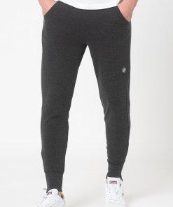 Pantaloni sport slim fit - pentru fitness Performance 3594168