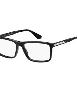 Rame ochelari de vedere barbati Tommy Hilfiger TH 1549 807