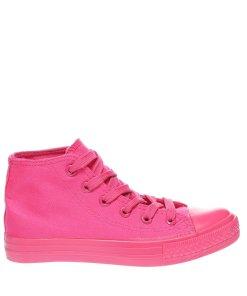 Tenisi copii Eusebiu roz