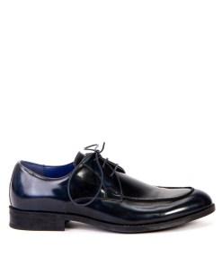 Pantofi barbati Peters navy