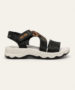 Primigi - Sandale copii PPYK-OBG08F_99X
