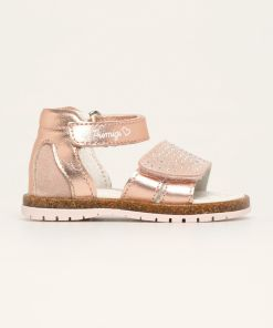 Primigi - Sandale copii PPYK-OBG092_30X